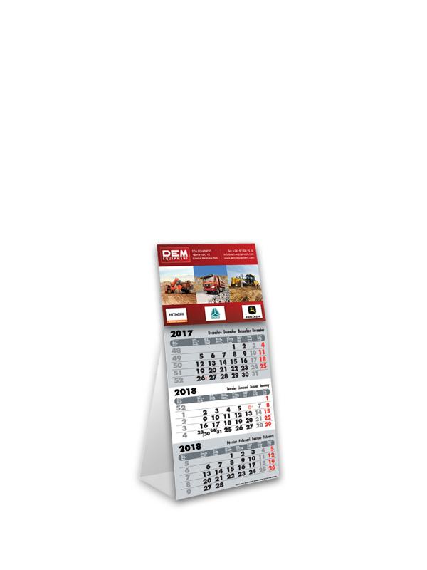 calendrier publicitaire impression de calendriers 2018 calendrier entreprise. Black Bedroom Furniture Sets. Home Design Ideas